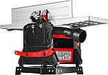 Станок фуговально-рейсмусовый СРФ-254-1600С, фото 4