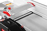 Станок фуговально-рейсмусовый СРФ-204-1500, фото 6