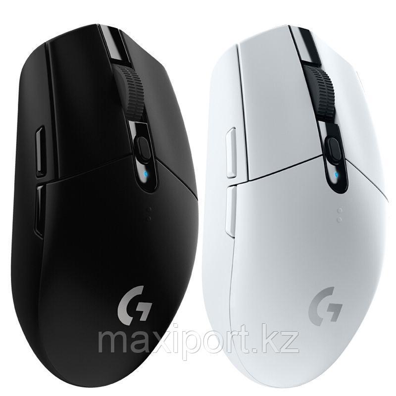 Мышка Logitech G304 (копия)