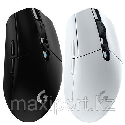 Мышка Logitech G304 (копия), фото 2