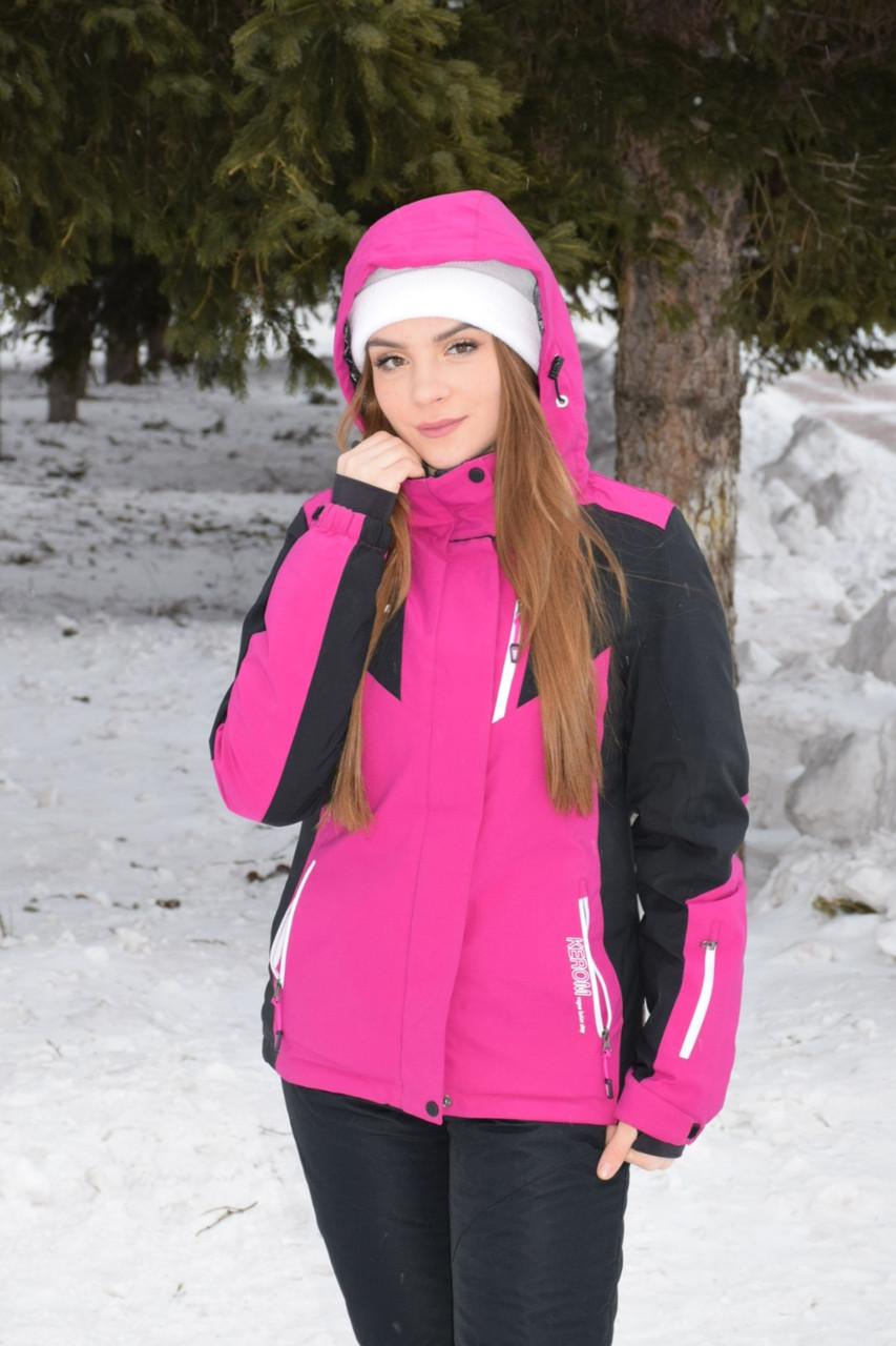 Женский горнолыжный костюм  KEROM