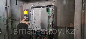 Реконструкция и модернизация ТЭЦ