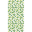 Кафель | Плитка настенная 30х60 Фернс | Ferns, фото 3
