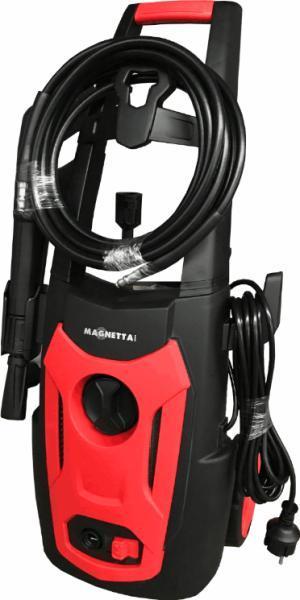Мойка высокого давления Magnetta MPW501-1.8A