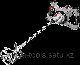 Миксер строительный, 2 скорости МР-1400-2