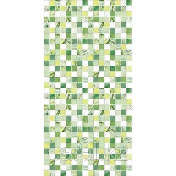 Кафель | Плитка настенная 30х60 Фернс | Ferns салатный