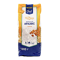 1000Г ЖАРЕННЫЙ АРАХИС HS