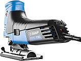 Лобзик электрический Л-П730-120, фото 3