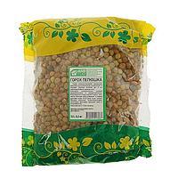 Семена сидерат Горох посевной 0,5 кг