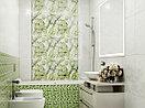 Кафель | Плитка настенная 30х60 Фернс | Ferns декор 1604, фото 2