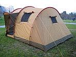 Палатка Mimir X-ART 1850 W 5-9 местная, фото 4