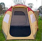 Палатка Mimir X-ART 1850 W 5-9 местная, фото 6