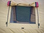 Палатка Mimir X-ART 1850 W 5-9 местная, фото 7