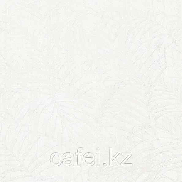 Кафель | Плитка для пола 38х38 Фернс | Ferns