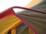 Палатка Mimir X-ART 1850 W 5-9 местная, фото 9