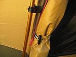 Палатка Mimir X-ART 1850 W 5-9 местная, фото 10