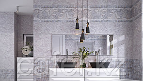 Кафель | Плитка настенная 30х60 Честер |  Chester