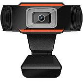 Веб-камера с микрофоном Wintek WT-STAR 39