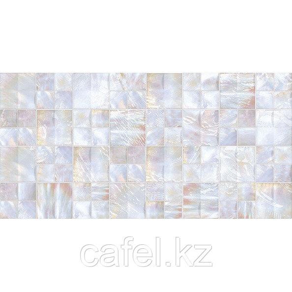 Кафель | Плитка настенная 30х60 Честер |  Chester мозайка