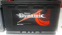 Аккумулятор DYNAMIC 56220