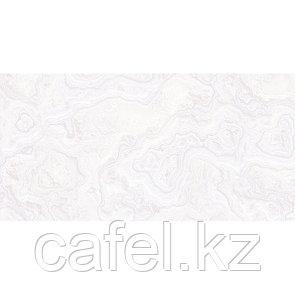 Кафель | Плитка настенная 30х60 Честер |  Chester светлый