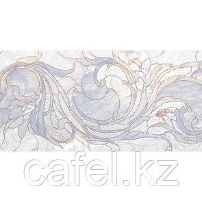 Кафель | Плитка настенная 30х60 Честер |  Chester декор