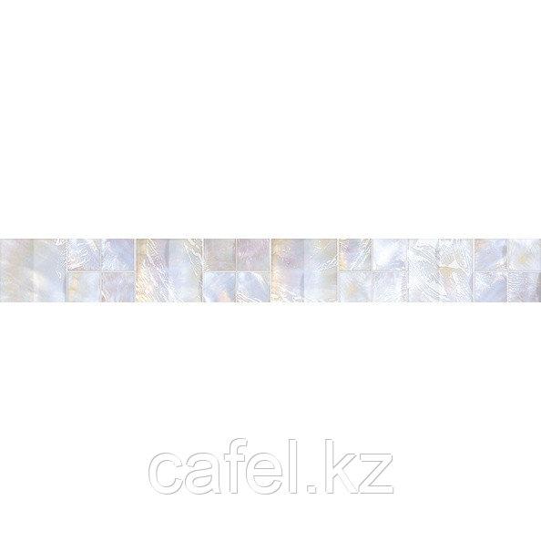 Кафель | Плитка настенная 30х60 Честер |  Chester бордюр