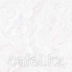 Кафель | Плитка для пола 38х38 Честер |  Chester