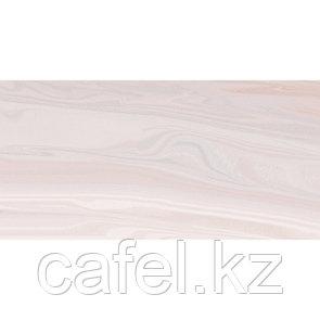 Кафель | Плитка настенная 30х60 Бейлис | Beilis песочный