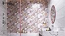 Кафель | Плитка настенная 30х60 Бейлис | Beilis декор, фото 2