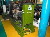 Электроагрегат АД60-Т400-1, 2, 3Р (П)