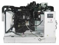Электроагрегат АД50-Т400-1, 2, 3Р (П)