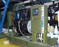Электроагрегат АД16-Т400-1, 2, 3Р (П)