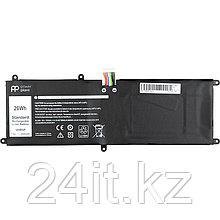 Аккумулятор для ноутбуков DELL Latitude 11 5175 (VHR5P) 7.6V 35Wh (original)