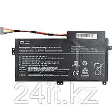 Аккумулятор для ноутбуков SAMSUNG 370R (AA-PBVN3AB) 11.4V 43Wh (original)