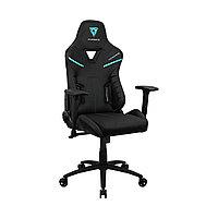 Игровое компьютерное кресло Thunder X3 TC5-Jet Black