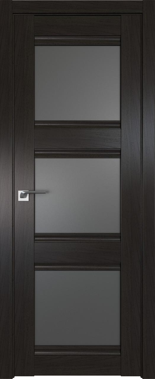 Дверь Экошпон 4X