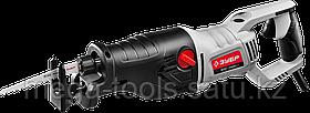 Пила сабельная ЗПС-1400 Э
