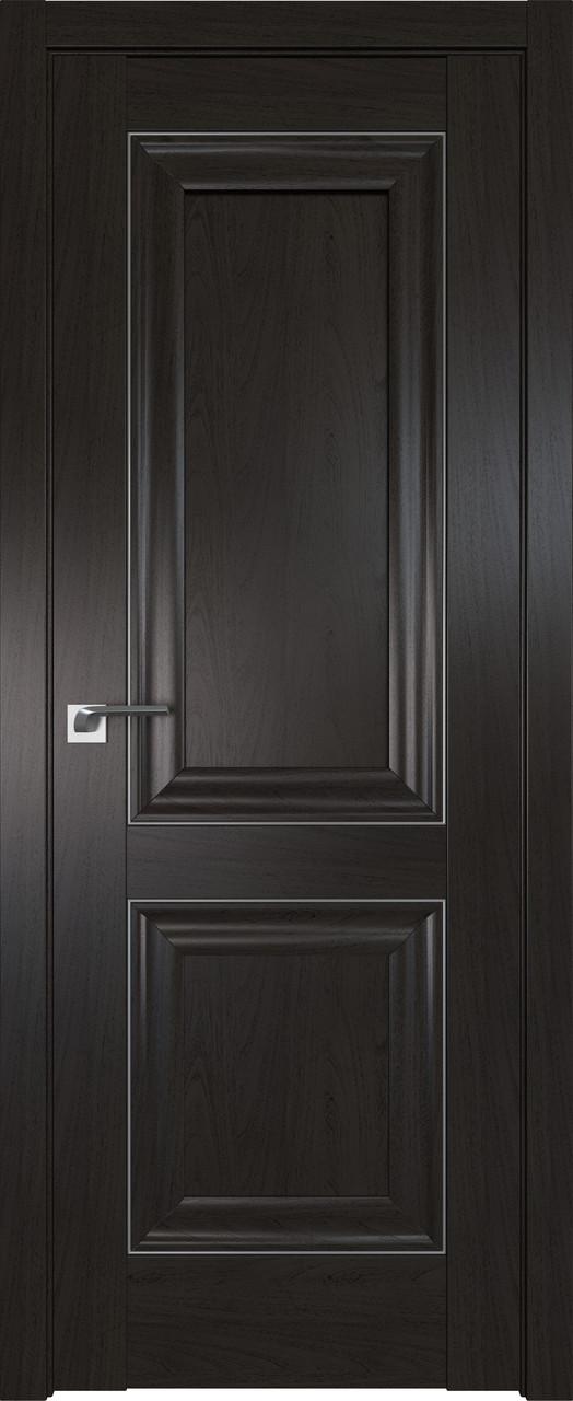 Дверь Экошпон 27Х