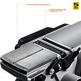 Рубанок электрический ЗР-950-82, фото 2