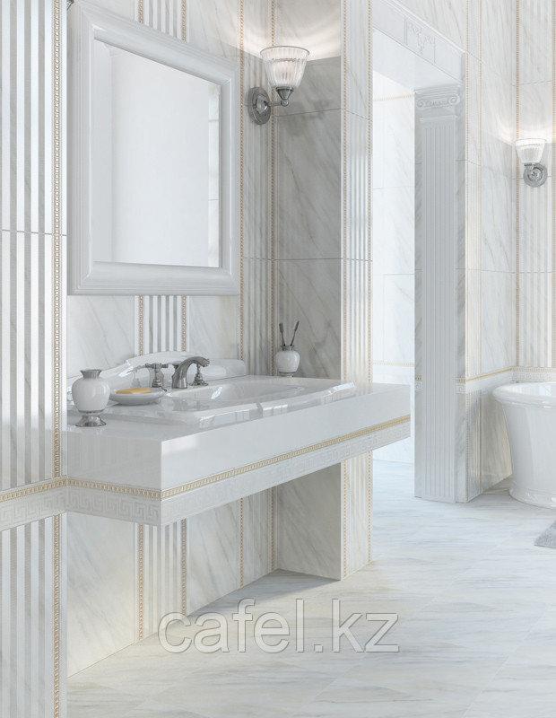 Кафель | Плитка настенная 30х60 Каррара | Carrara