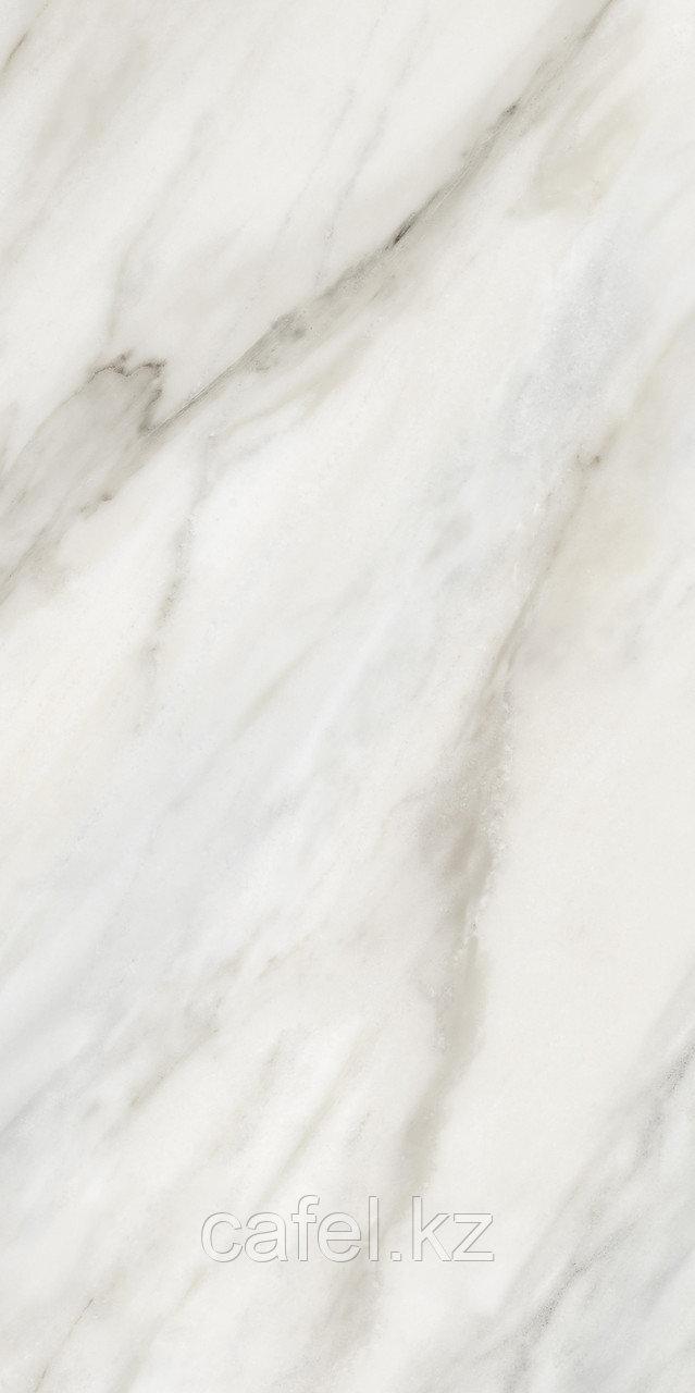 Кафель | Плитка настенная 30х60 Каррара | Carrara стена