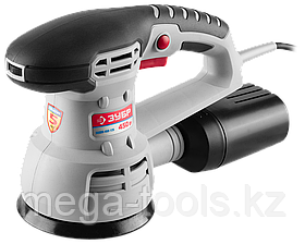 Орбитально-шлифовальная машина ЗОШМ-450-125