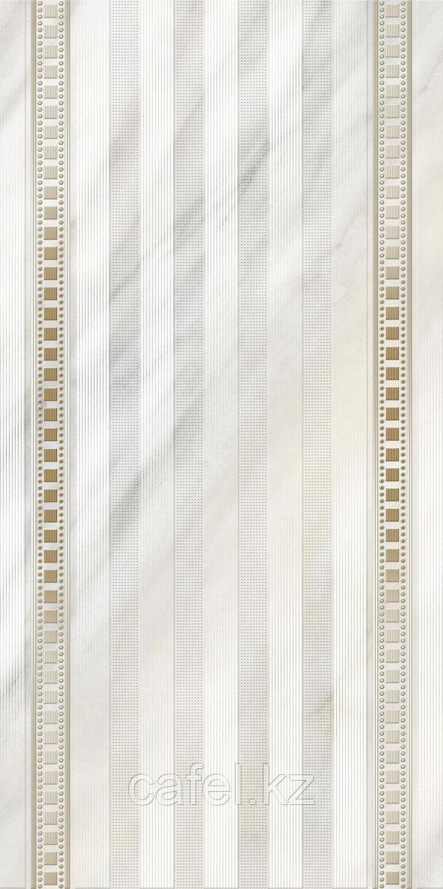Кафель   Плитка настенная 30х60 Каррара   Carrara декор