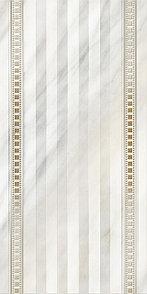Кафель | Плитка настенная 30х60 Каррара | Carrara декор
