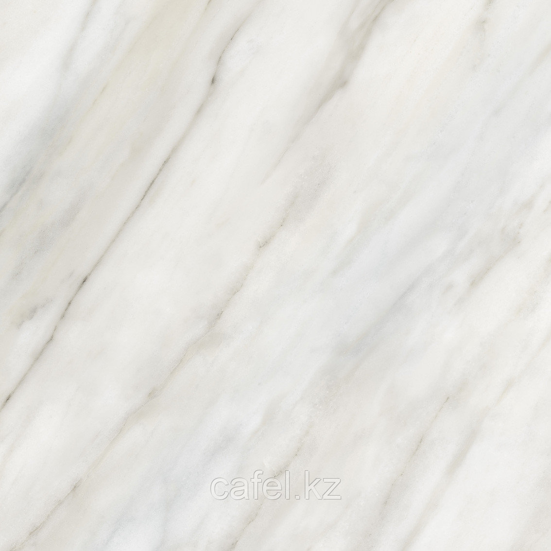 Кафель | Плитка для пола 40х40 Каррара | Carrara