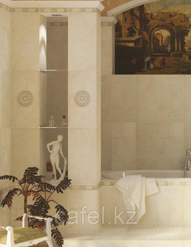 Кафель | Плитка настенная 30х60 Цезарь | Cesar