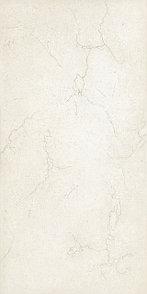 Кафель | Плитка настенная 30х60 Цезарь | Cesar бежевый