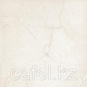 Кафель | Плитка для пола 40х40 Цезарь | Cesar бежевый