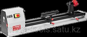 Токарный станок ЗСТД-350-1000